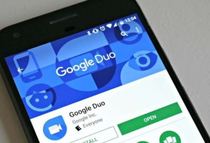 Google Duo pode ser desativado, enquanto Google Meet recebe recurso de transcrição ao vivo