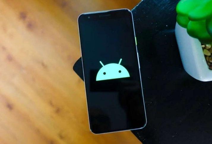 """Android 12 pode chegar em fevereiro com """"App Pairs"""", um recurso multi tarefa 2"""