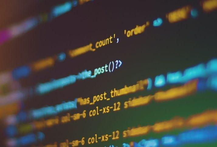 Microsoft Defender impulsiona resposta a ataques de malware, alterando uma configuração chave