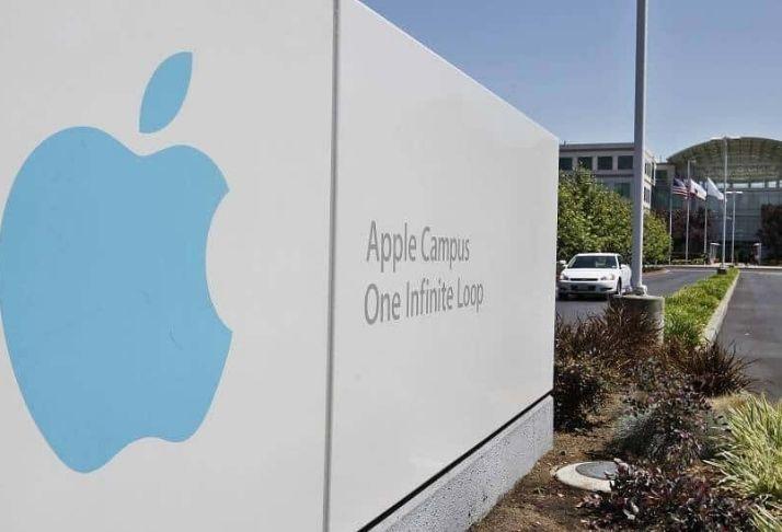 Carro da Apple: Desenvolvimento e fabricação podem demorar até 10 anos
