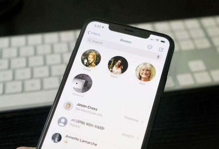 Atraso na atualização: Apple não corrige bug do iOS 14 para todos os usuários