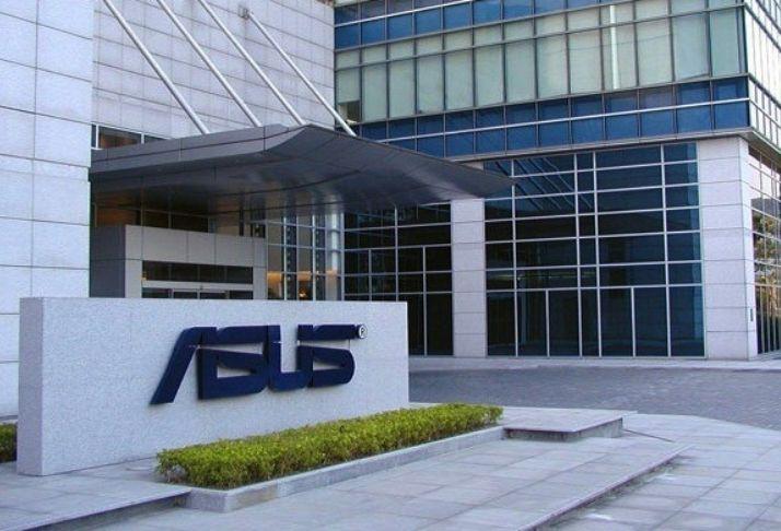 Asus revela três novos Chromebooks, incluindo um para gamers