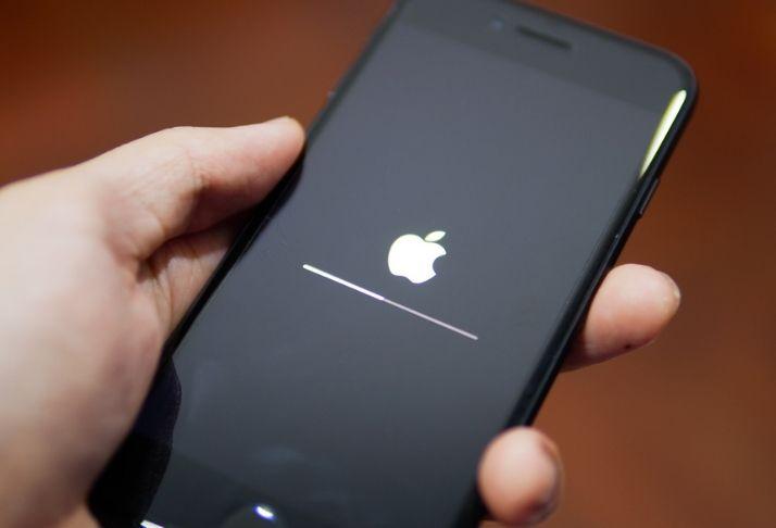 iOS 14.4 da Apple e iPadOS 14.4 para desenvolvedores: Confira novos recursos
