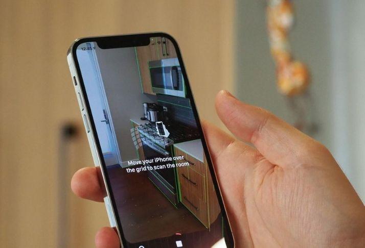 Câmeras do iPhone 13 Pro podem chegar com um sensor de imagem maior em 2021