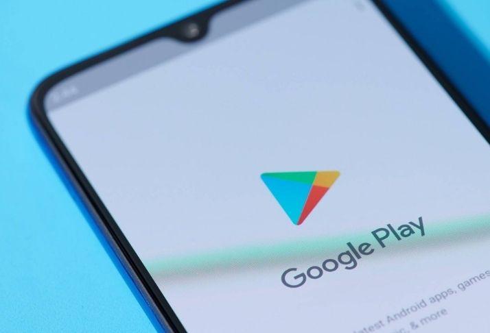 Atualização disponibiliza mais recursos no Google Maps e Podcasts para Android