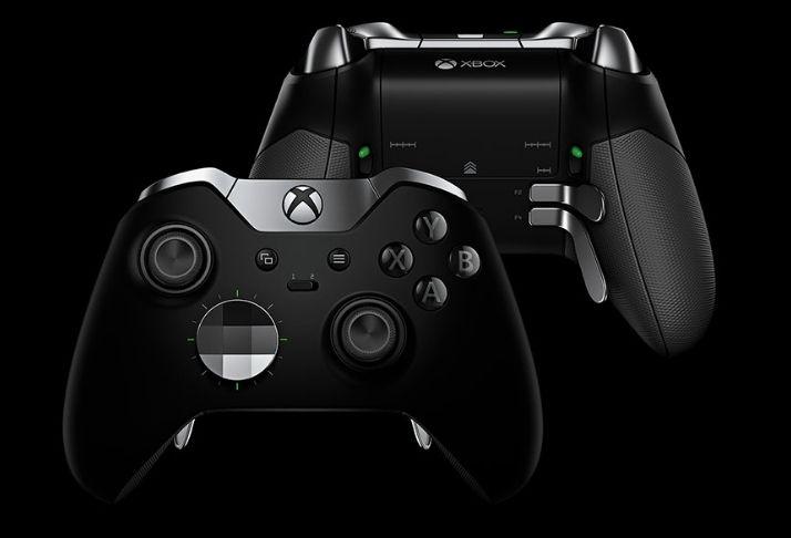 Último Steam beta da Valve expande o suporte do controle Xbox