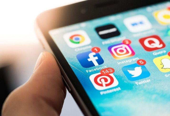 Dados de 214 milhões de usuários do Instagram, Facebook e LinkedIn foram expostos por falha em configuração