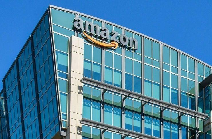 Amazon desenvolve um rastreador de apneia do sono equipado com radar