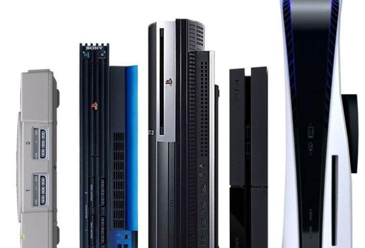 Como acessar o aprendizado remoto no Xbox e PlayStation