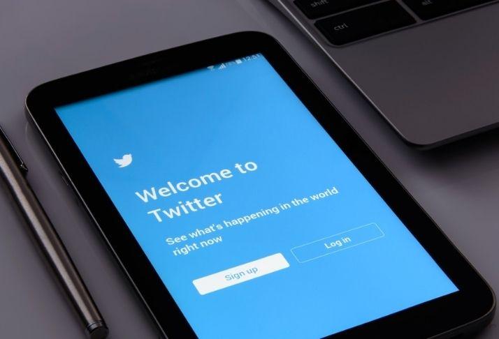Twitter adquire o aplicativo Breaker Podcast e integra Spaces