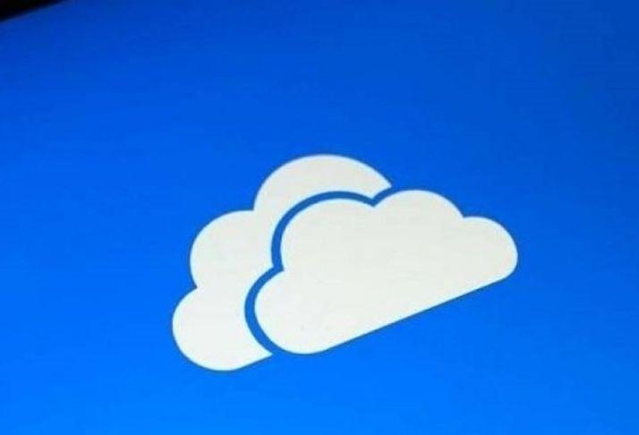 Microsoft expande capacidade do tamanho dos arquivos no Teams e One Drive