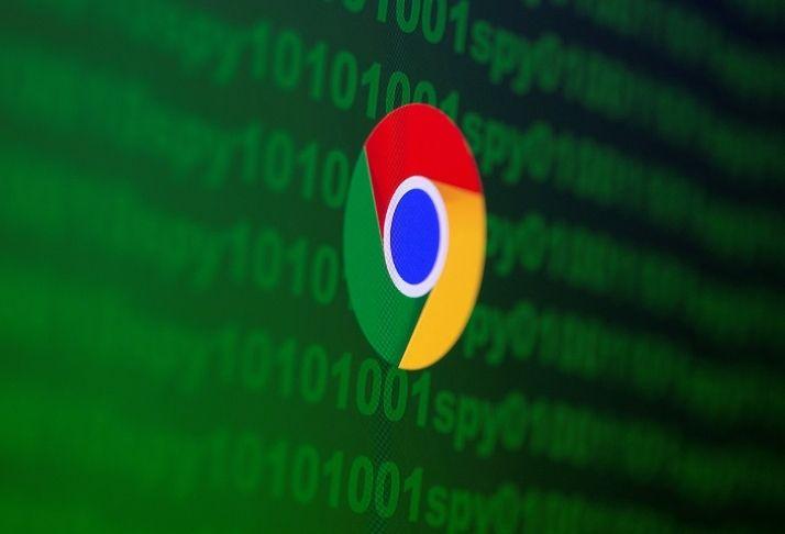 Os novos recursos de proteção de senha no Google Chrome 88