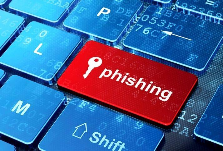 Esquema de phishing expõe milhares de senhas roubadas no Google