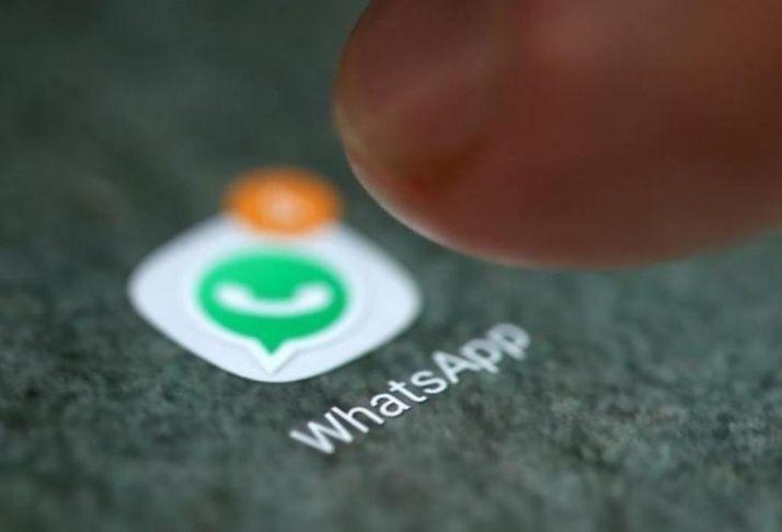 Melhores Alternativas do WhatsApp em 2021: Aplicativos de mensagens criptografadas