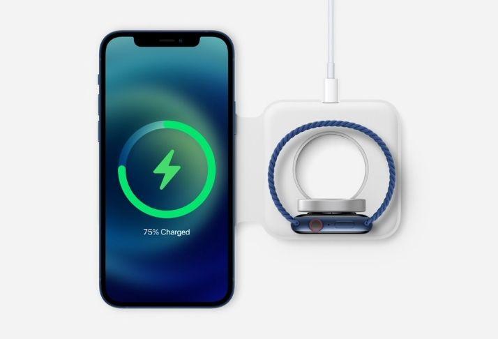Multifuncional: Apple pesquisa cases para iPhone que podem carregar AirPods e outros acessórios