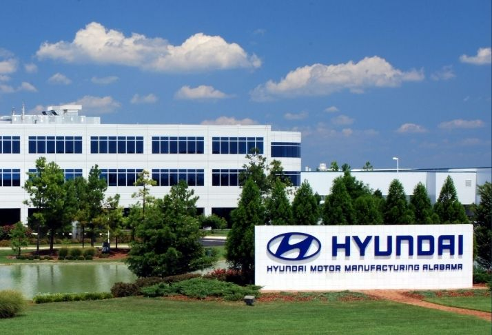 Apple e Hyundai esperam chegar a um acordo para o Apple Car e iniciar a produção em 2024